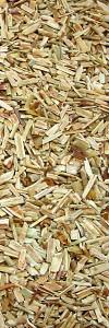 Johanniskraut geschnitten Bio